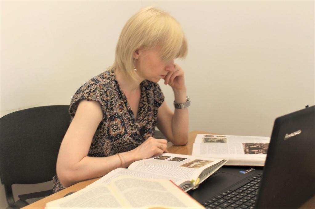 Как работает Музей тверского быта в режиме ограничений